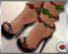 *SC-Cabra Heels