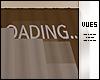 v. Loading Rug