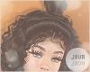 J | Cora black