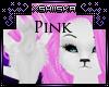 .xS. Bunni|PinkFeet