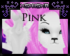 .xS. Bunni|PinkTail