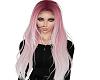 Goddess Pink J