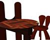 Charming-Table-n-Chair