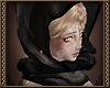 [Ry] Cowl Black