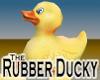 Rubber Ducky -v1a