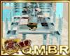 QMBR Int. Bible Study