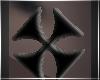 IronCross Plugs