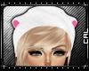[c] Eirlys Blonde