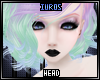 [Iuros]Xerra (F) Head