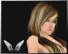 [Sc] Chisuzu Blonde Dark