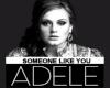 Adele Samaone like you