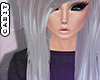 [c] Ryna Luminess