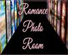 [BM]Romance Photo Room