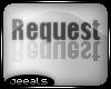 Js. Request 15k