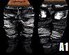 XRayB&WJeans