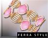 ~F~Pastila Br L Pink