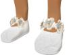 Kids-Charolette Shoes