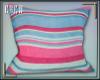 .Tc. Candy Cushion 4