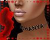 For THANYA