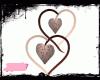 Luxurious Heart Paris