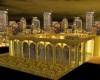 Golden Penthouse