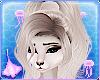 Oxu | Halle Hair V4