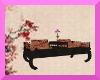 (VS) Asian Style Sofa