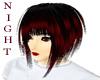 [CN]Red to Black Raya(m)