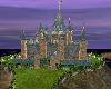Fairy Castle Town