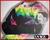 YN. -F Jumper NiteWing#3