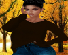 (VF) Brown Sweater