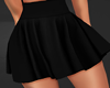 ~A: Cute Skirt RL