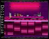 [DS]~Overload Bar