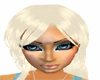 *MG* IcyBlonde Annie