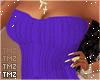Large -Paige Blu