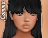 , Aria Black