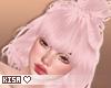 K|GracieBlushHair