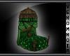 VN -Verde Bed