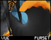 V e Anu Tail 2