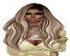 *wc* wild pearl 3146