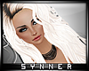 SYN!christine-TrashBlond