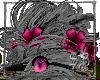 SB Elder Fleur