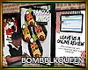 Bomb Eats Poster Ad (2)