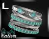 Liza Bracelet L