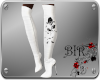 [BIR]Boot´s Rose