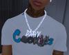 COOKIE$ v6