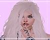 Greta★Blondy