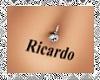 [JG] TATTO Ricardo