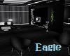 ~:E:~ Silent Apartment