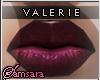 """""""Valerie (req) Luna-S4"""